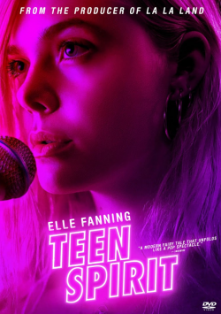 Teen Spirit FRENCH BluRay 1080p 2019