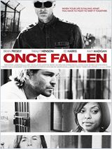 Once Fallen FRENCH DVDRIP AC3 2010