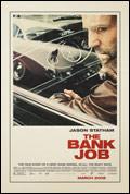 The Bank Job English Dvdrip 2008