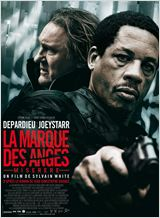 La Marque des anges - Miserere FRENCH DVDRIP 2013