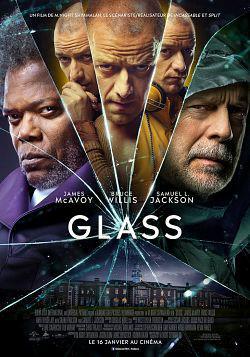 Glass TRUEFRENCH DVDRIP 2019
