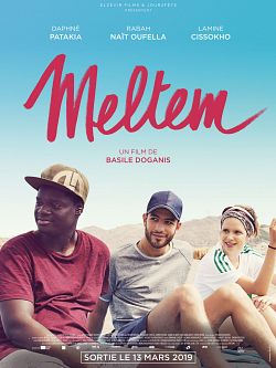 Meltem FRENCH WEBRIP 2019