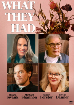What They Had FRENCH WEBRIP 720p 2019