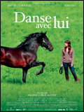 Danse avec lui Dvdrip French 2007