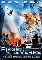 Piege De Verre FRENCH DVDRIP AC3 2011