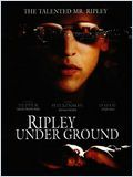 Mr. Ripley et les ombres FRENCH DVDRIP 2010