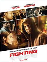 Fighting DVDRIP FRENCH 2009