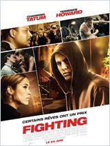 Fighting DVDRIP FRENCH 2009