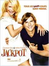 Jackpot FRENCH DVDRIP 2008