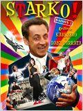 Starko FRENCH DVDRIP 2008