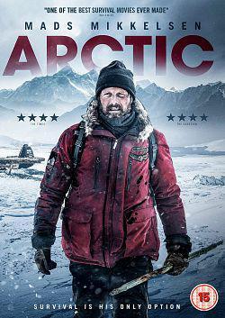 Arctic FRENCH BluRay 720p 2019