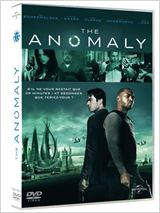 The Anomaly FRENCH DVDRIP 2014