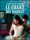 Le Chant des mariées FRENCH DVDRIP 2008