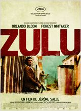 Zulu FRENCH BluRay 720p 2013
