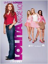 Lolita malgré moi FRENCH DVDRIP 2005