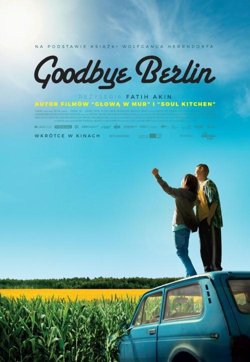 Goodbye Berlin FRENCH WEBRIP 2018