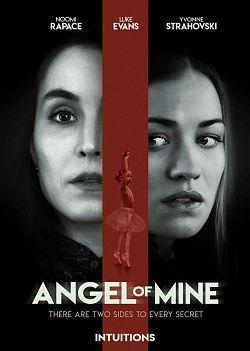 Angel Of Mine FRENCH BluRay 720p 2019