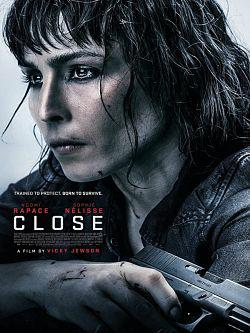 Close FRENCH DVDRIP 2019