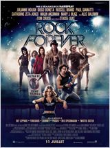 Rock Forever (Rock of Ages) FRENCH DVDRIP 2012