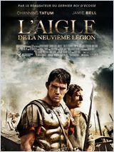 L'Aigle de la Neuvième Légion FRENCH DVDRIP AC3 2011