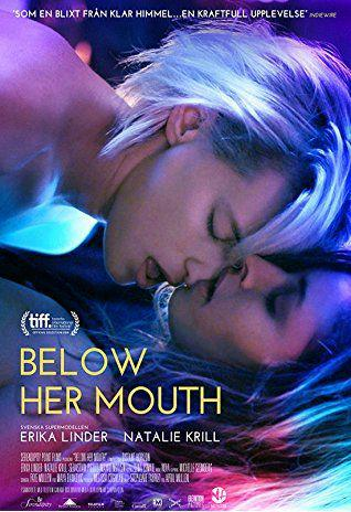 Below Her Mouth FRENCH WEBRIP 2018