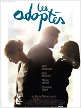 Les Adoptés FRENCH DVDRIP 2011