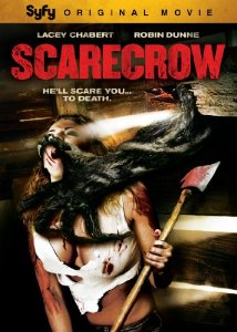 Scarecrow FRENCH DVDRIP 2014