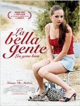 La Bella Gente, les gens bien FRENCH DVDRIP 2011