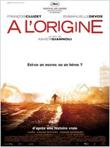 A l'origine DVDRIP FRENCH 2009