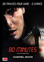 80 Minutes FRENCH DVDRIP 2008