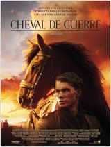 Cheval de guerre (War Horse) 1CD FRENCH DVDRIP 2012