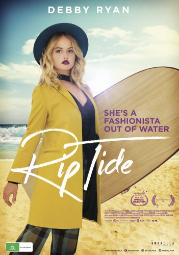 Rip Tide FRENCH WEBRIP 2017