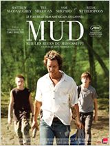 Mud - Sur les rives du Mississippi FRENCH DVDRIP 2013