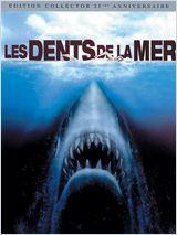 Les Dents de la Mer FRENCH DVDRIP 1975