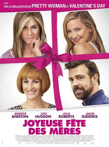 Joyeuse Fête des Mères FRENCH DVDRIP 2016