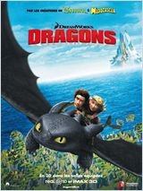 Dragons FRENCH DVDRIP 2010