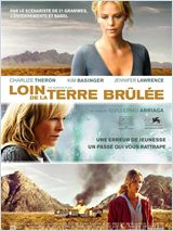 Loin de la terre brûlée DVDRIP FRENCH 2009