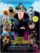 Hôtel Transylvanie FRENCH DVDRIP 2013