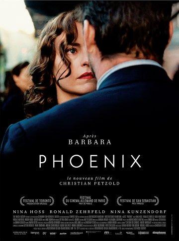 Phoenix FRENCH DVDRIP 2015