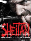 Sheitan Dvdrip French 2006