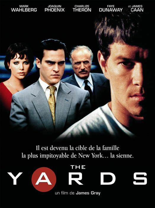 The Yards FRENCH HDlight 1080p 2000