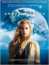 Another Earth FRENCH DVDRIP 2011