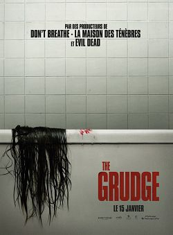 The Grudge FRENCH WEBRIP 1080p 2020