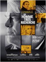 Un Homme très recherché (A Most Wanted Man) VOSTFR DVDRIP 2014