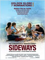 Sideways FRENCH DVDRIP 2005