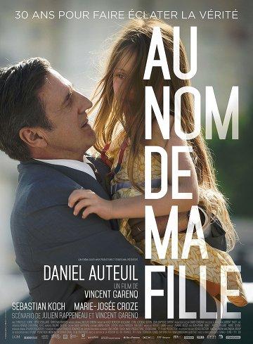 Au nom De Ma Fille FRENCH DVDRIP 2016