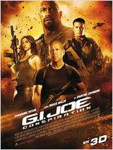 G.I. Joe : Conspiration FRENCH DVDRIP 2013 (Gi Joe conspiration)