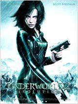 Underworld 2 Evolution FRENCH DVDRIP 2006