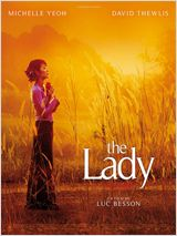 The Lady FRENCH DVDRIP 2011