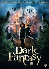 Dark Fantasy FRENCH DVDRIP 2010